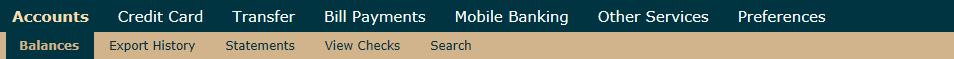 Mobile Banking Tab 072016